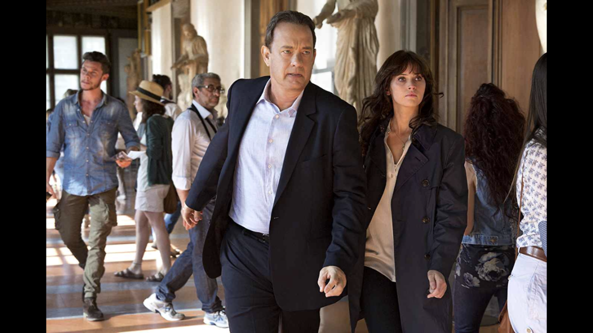 vault-movie-review-inferno