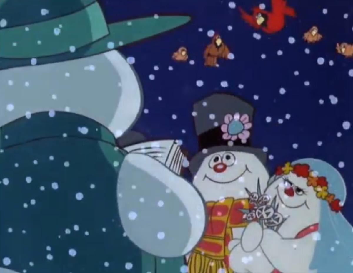 rankinbass-retrospective-frostys-winter-wonderland