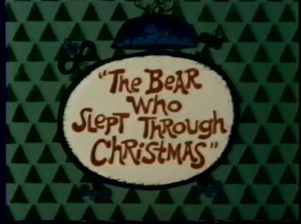 christmas-cartoons-on-television-1972-1974
