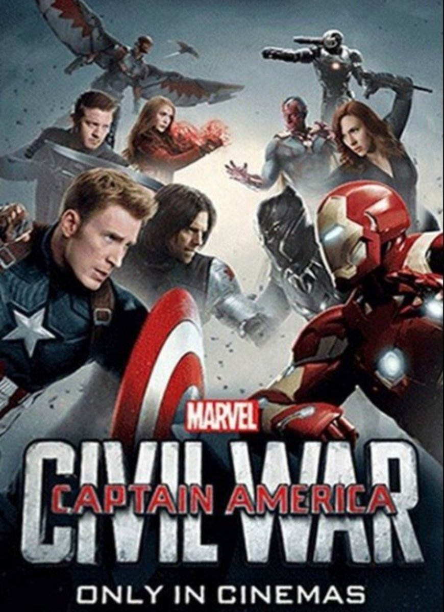 captain-america-civil-war-review-no-major-spoilers