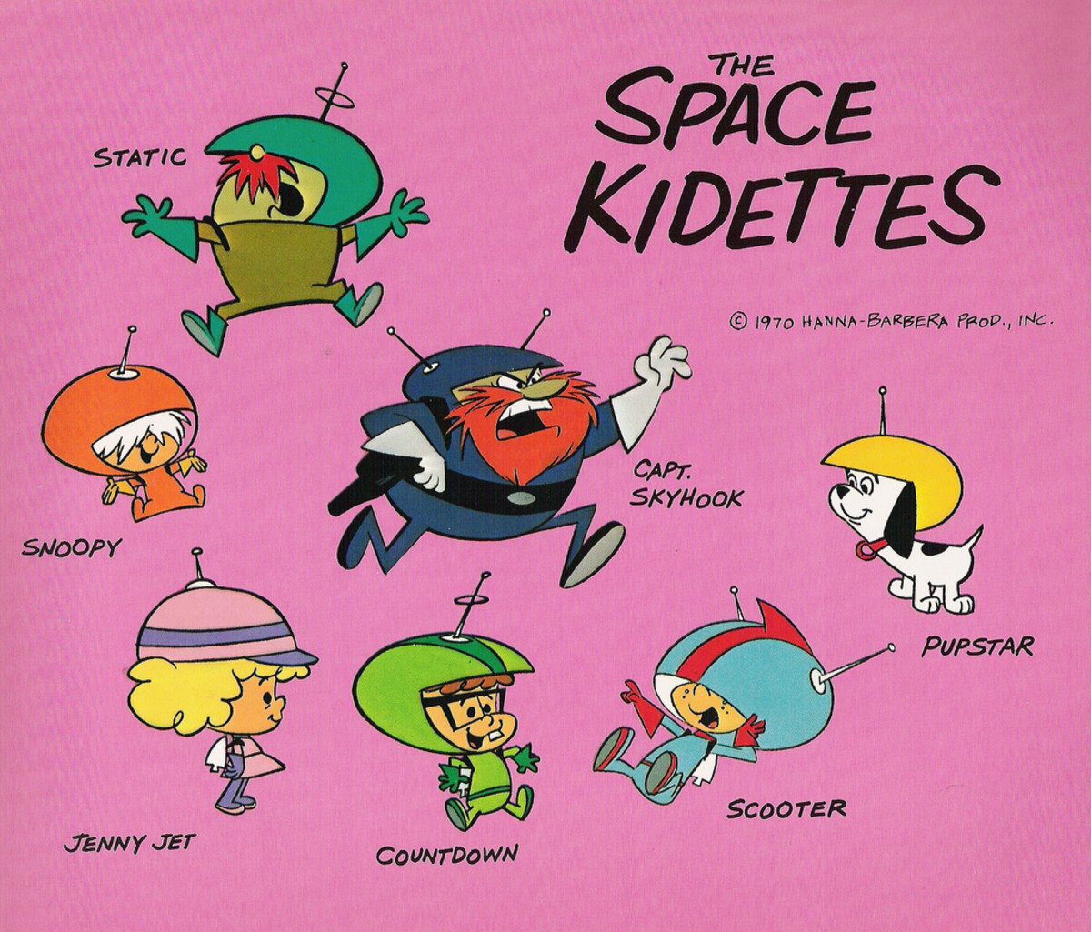 history-of-hanna-barbera-the-space-kidettes-and-young-samson