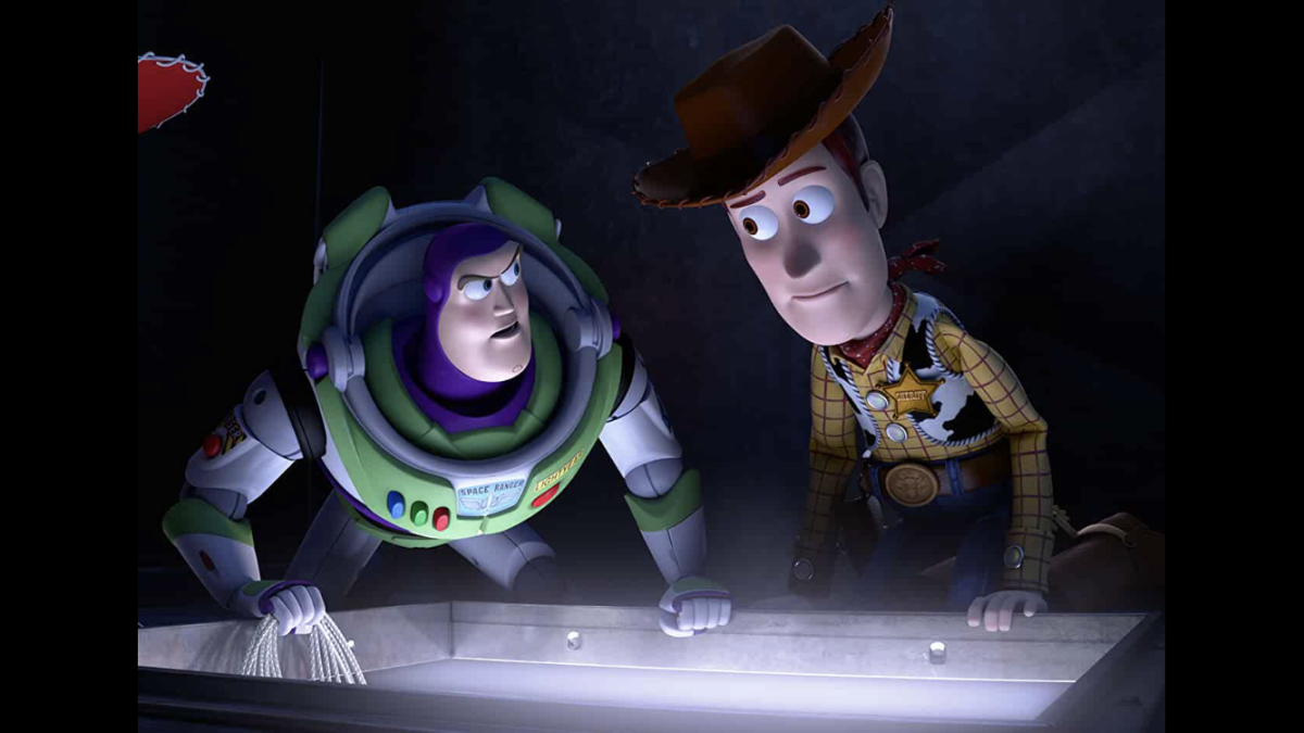 vault-movie-review-toy-story-4