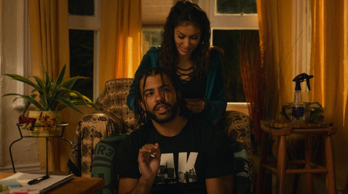 blindspotting-2018-film-review