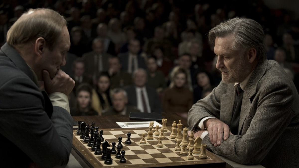 movie-review-the-coldest-game