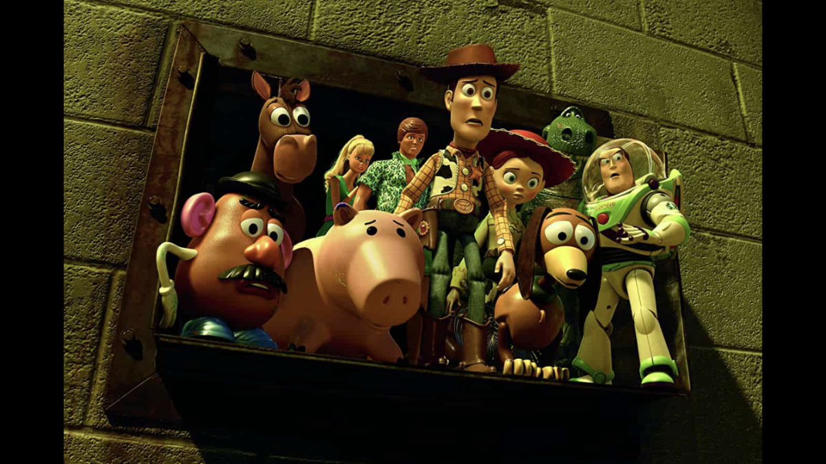 vault-movie-review-toy-story-3