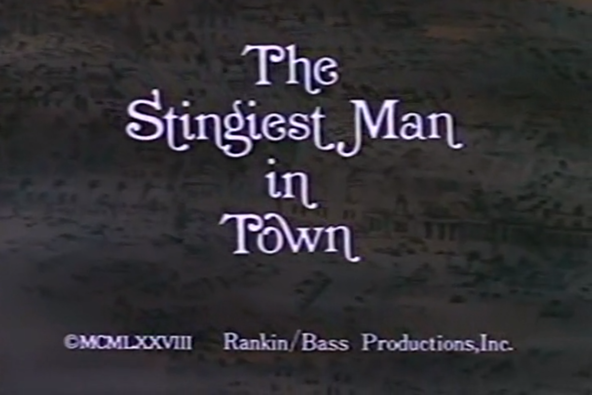 rankinbass-retrospective-the-stingiest-man-in-town