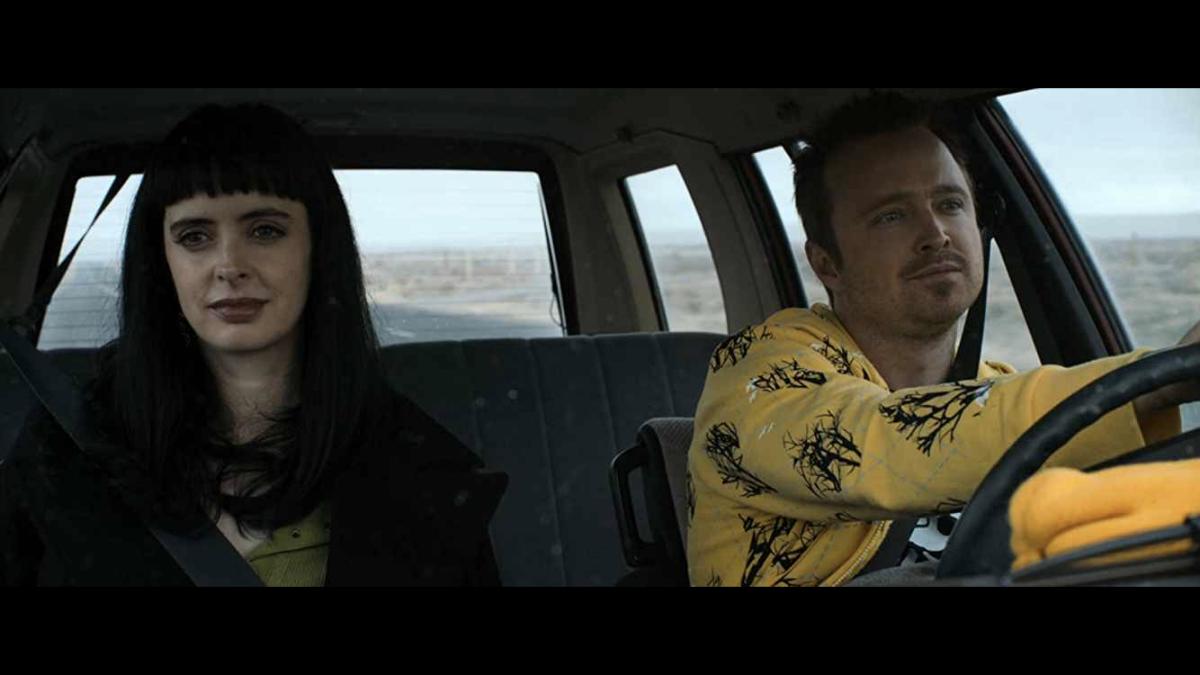 movie-review-el-camino