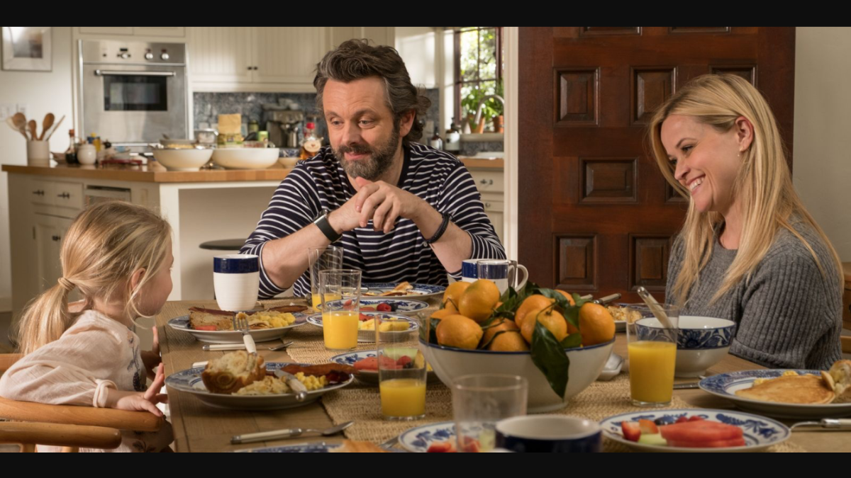 movie-review-home-again