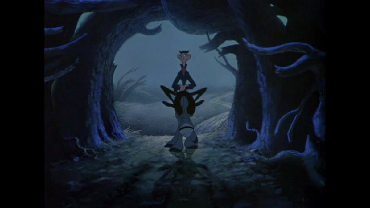 vault-movie-review-the-adventures-of-ichabod-and-mr-toad