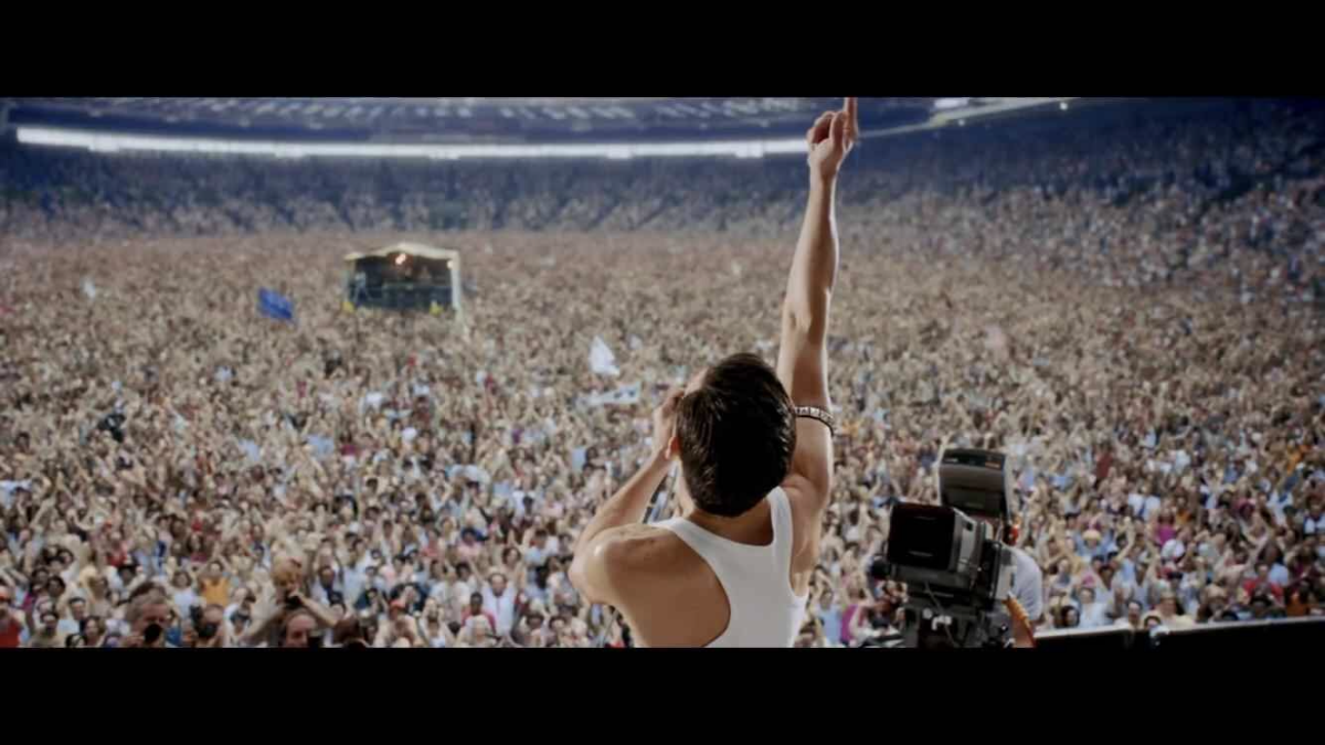 movie-review-bohemian-rhapsody