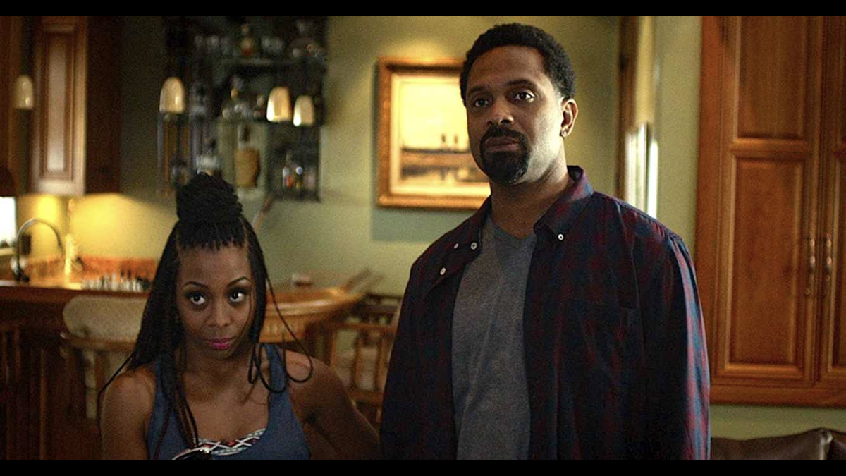netflix-halloween-countdown-meet-the-blacks