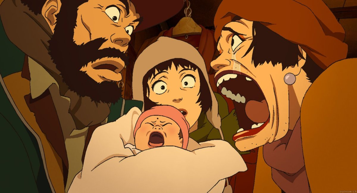 film-review-tokyo-godfathers