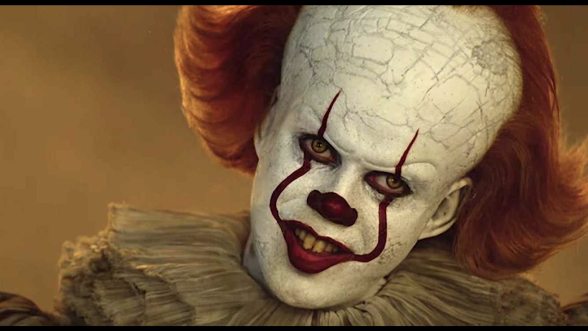 movie-review-it-chapter-two