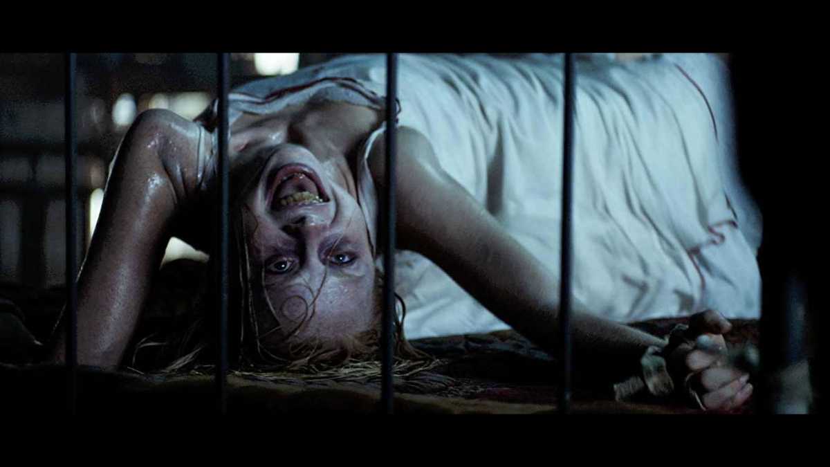 movie-review-the-possession-of-hannah-grace