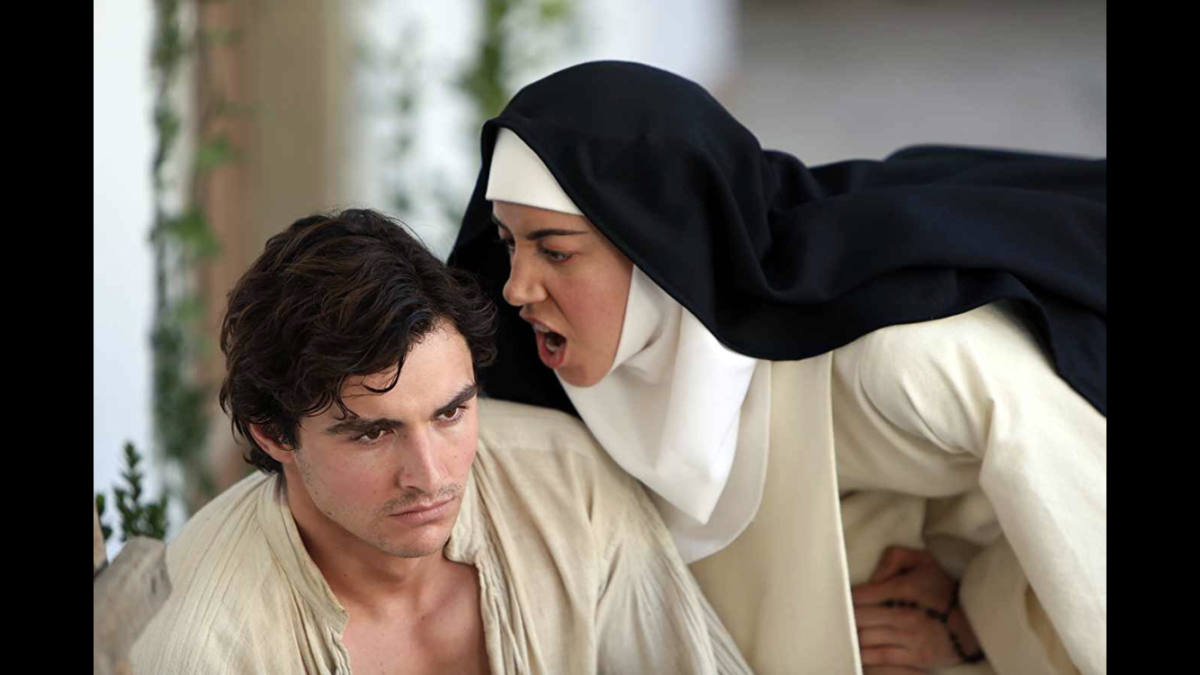 vault-movie-review-the-little-hours