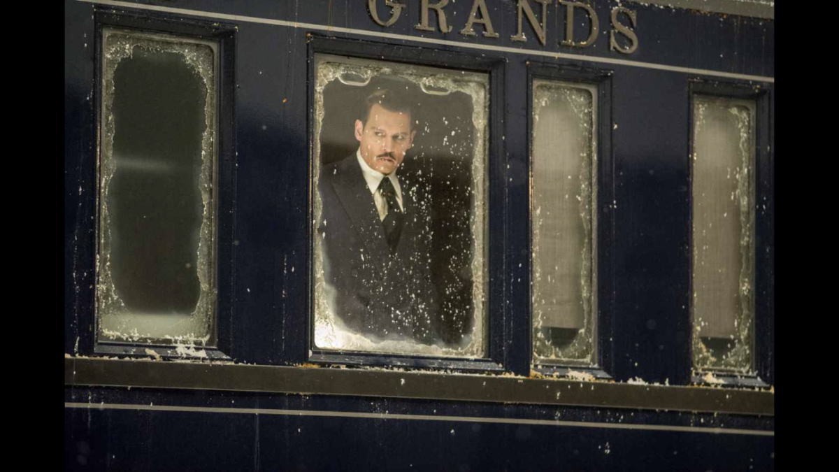movie-review-murder-on-the-orient-express