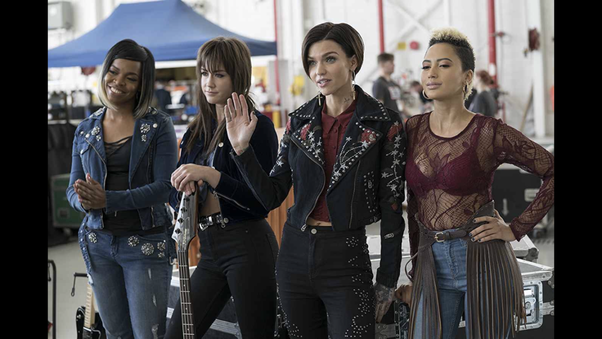 movie-review-pitch-perfect-3