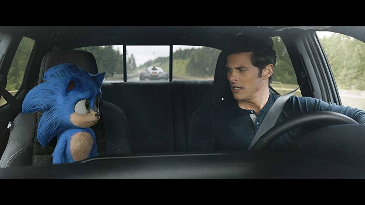 movie-review-sonic-the-hedgehog