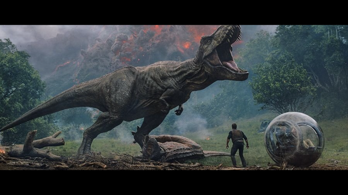 movie-review-jurassic-world-fallen-kingdom