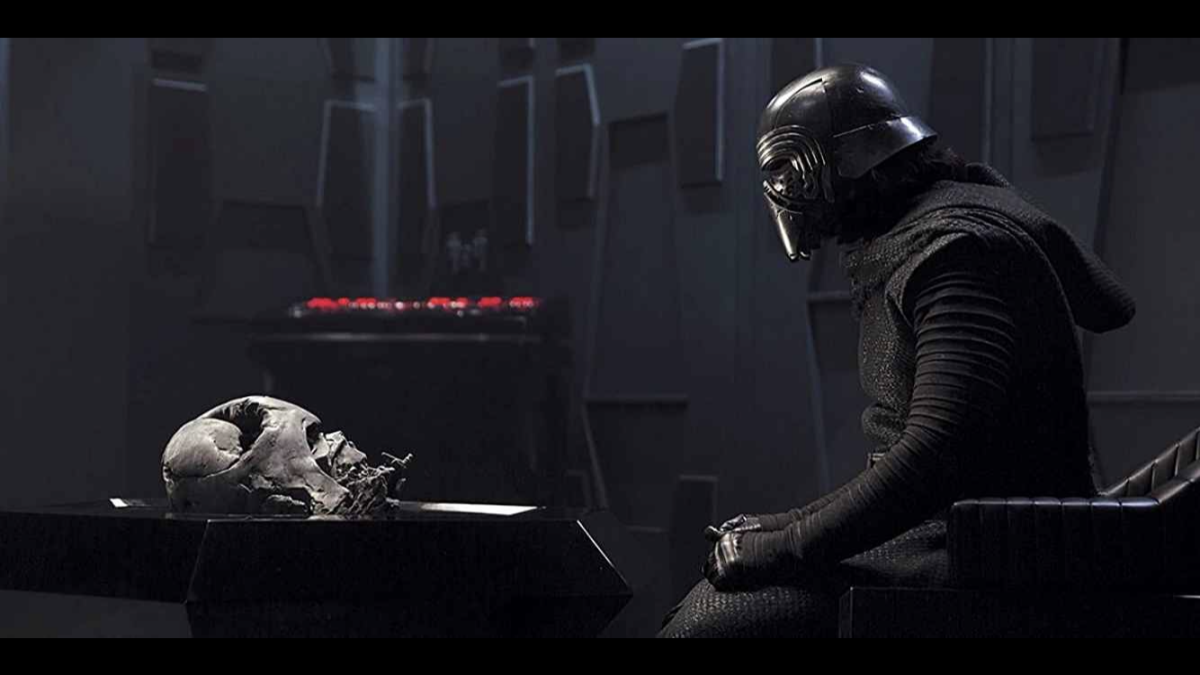 movie-review-star-wars-episode-vii-the-force-awakens