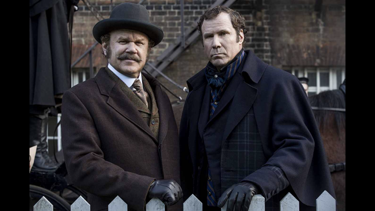 movie-review-holmes-watson