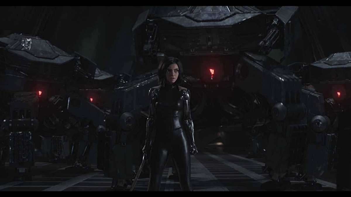 movie-review-alita-battle-angel