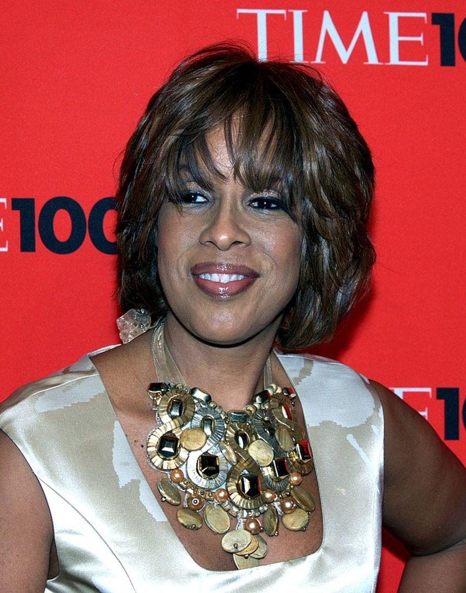oprah-winfrey-and-gayle-king-example-of-true-best-friends
