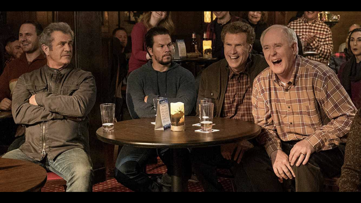 movie-review-daddys-home-2