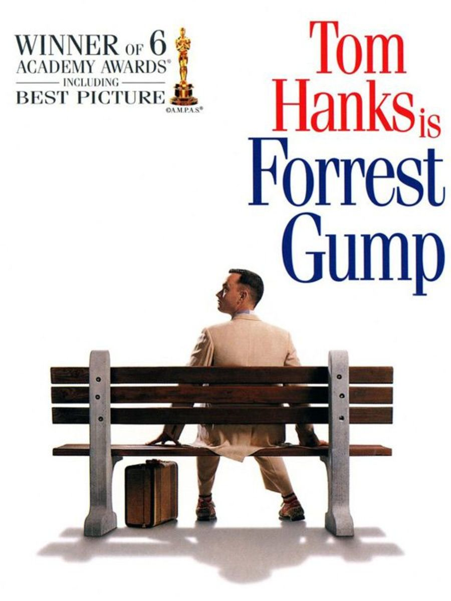 5-movies-beloved-to-90s-kids-but-received-poor-reviews-by-adults