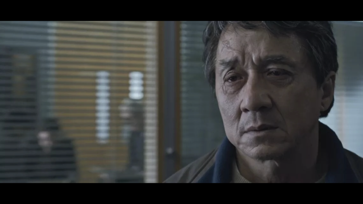 vault-movie-review-the-foreigner