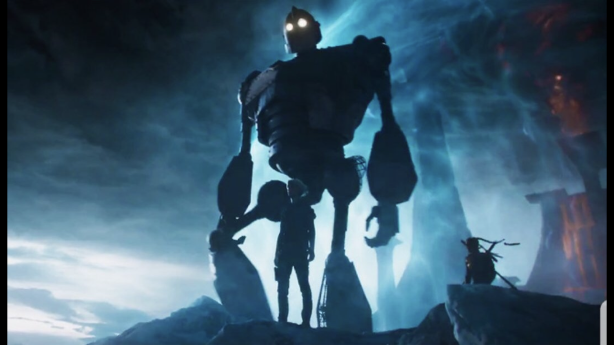 movie-review-ready-player-one
