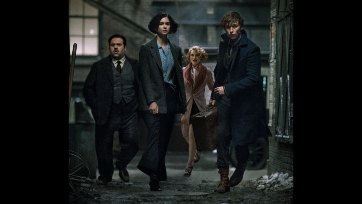 vault-movie-review-fantastic-beasts-and-where-to-find-them