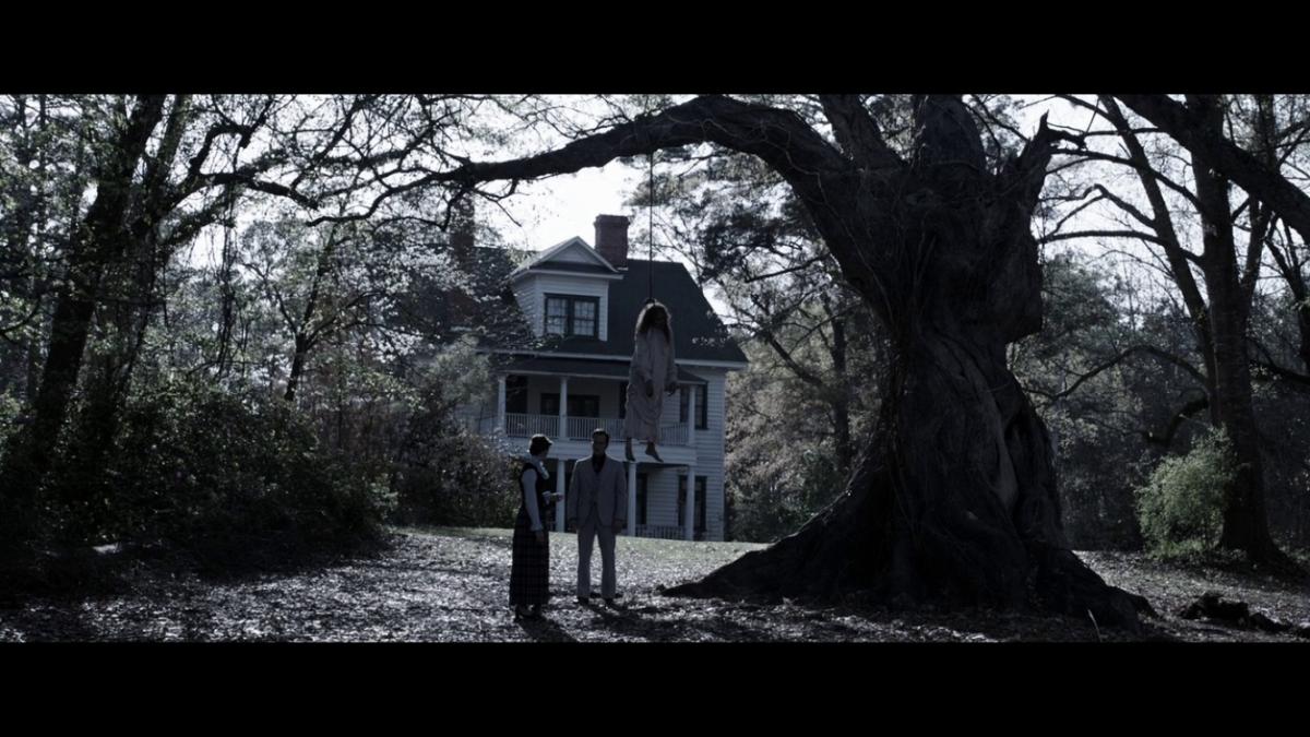 netflix-halloween-countdown-the-conjuring