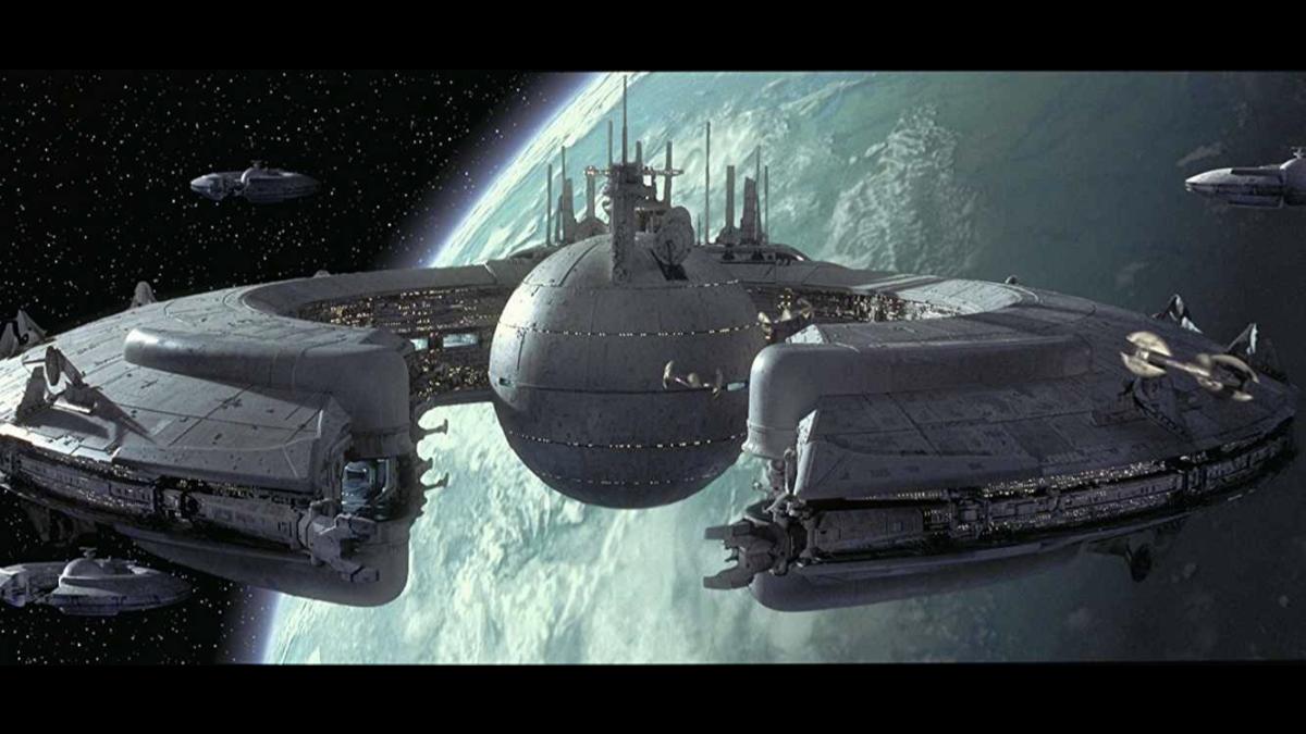 movie-review-star-wars-episode-1-the-phantom-menace
