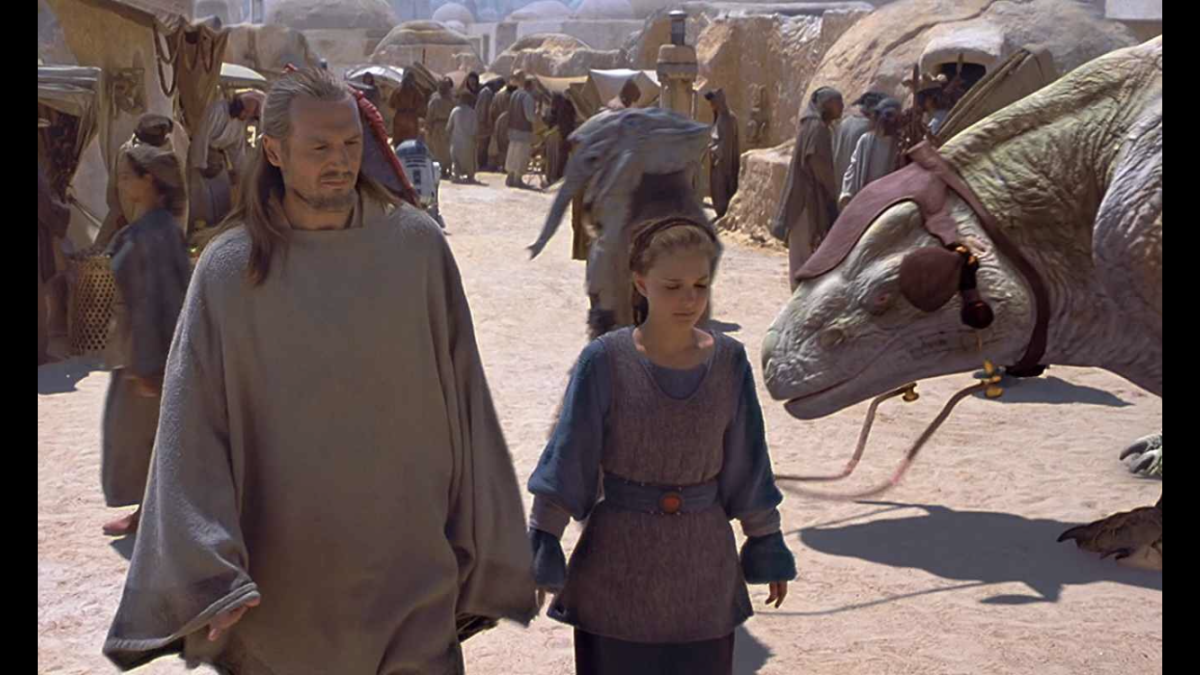 movie-review-star-wars-episode-1-the-phantom-menace
