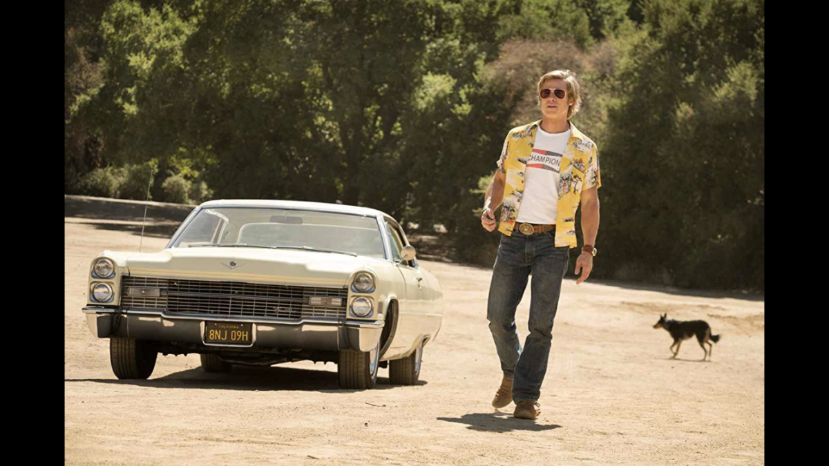 movie-review-once-upon-a-time-in-hollywood