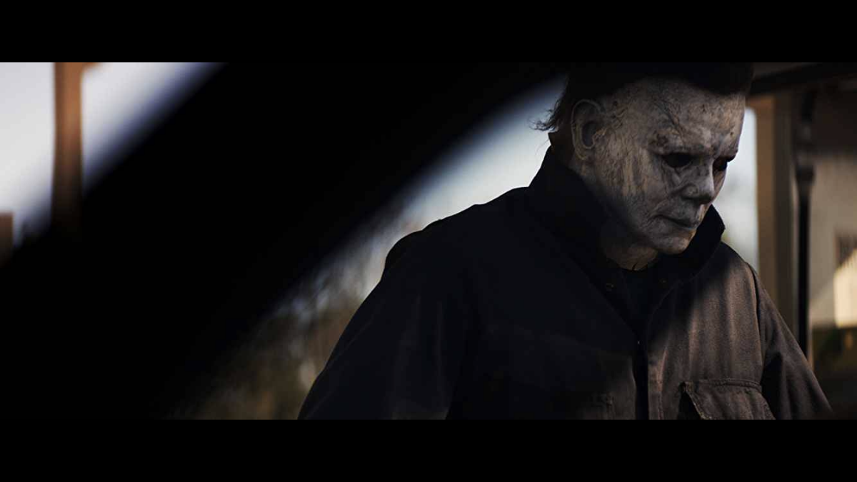 movie-review-halloween