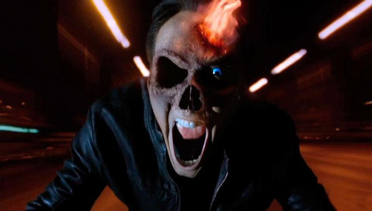film-review-ghost-rider-spirit-of-vengeance