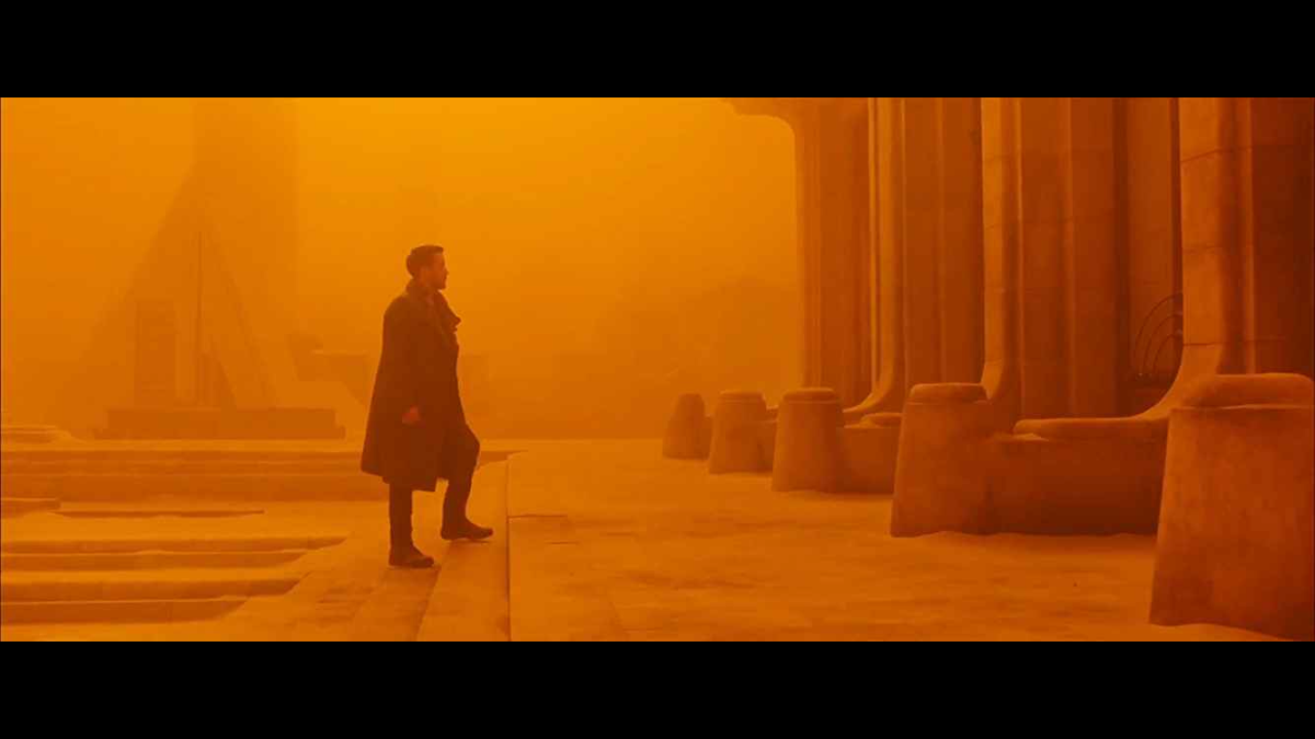 movie-review-blade-runner-2049