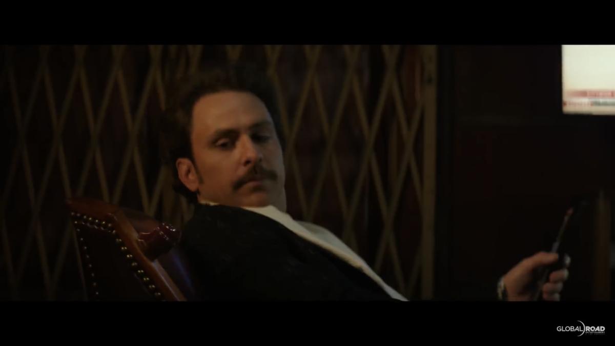 movie-review-hotel-artemis