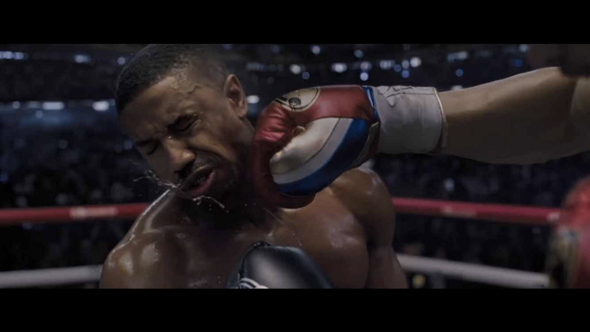 movie-review-creed-ii