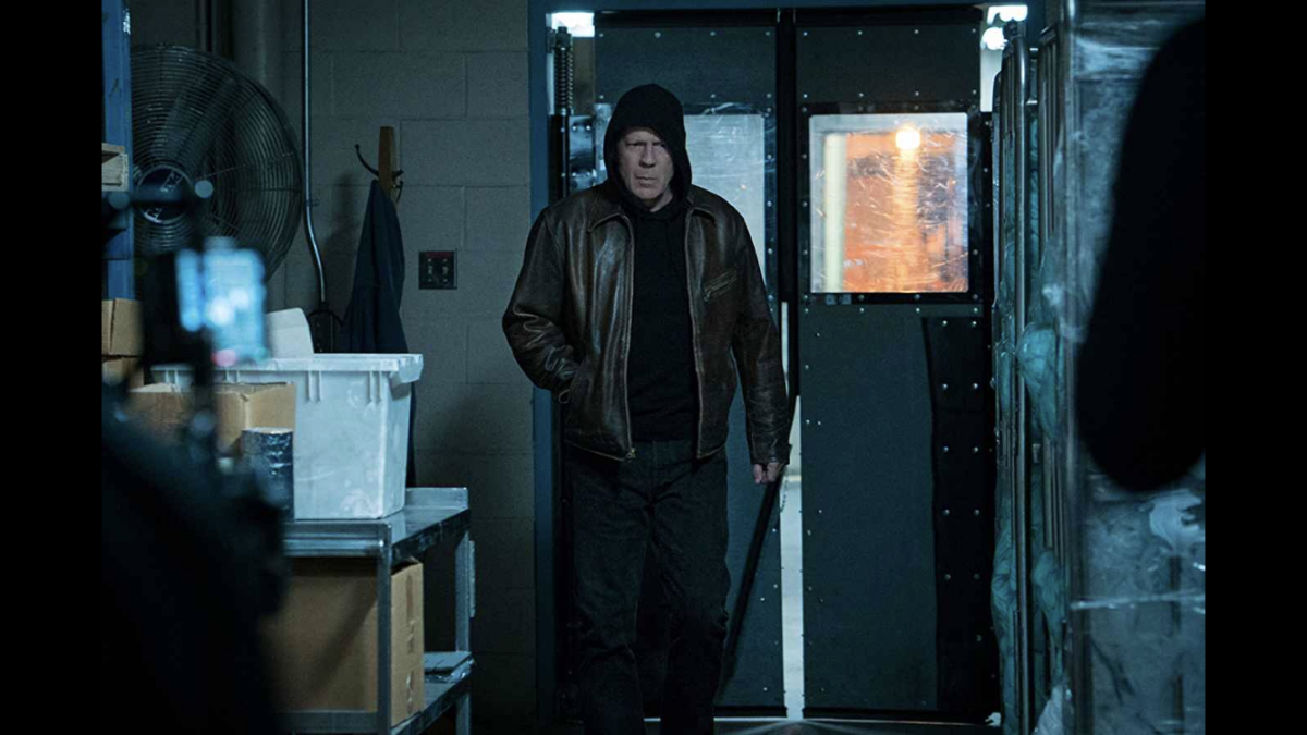 vault-movie-review-death-wish