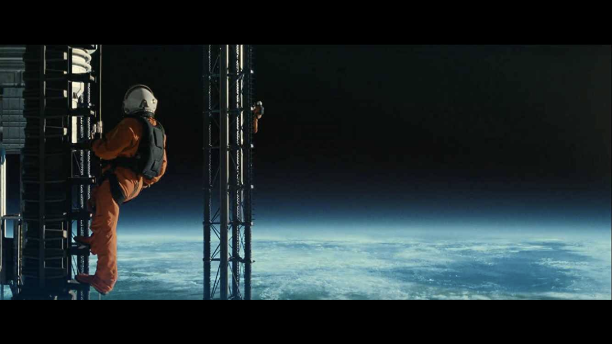 movie-review-ad-astra