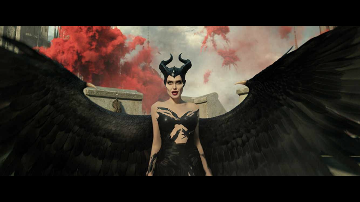 movie-review-maleficent-mistress-of-evil