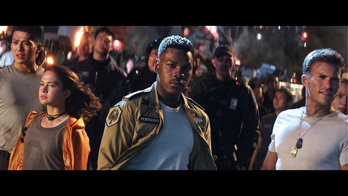 vault-movie-review-pacific-rim-uprising