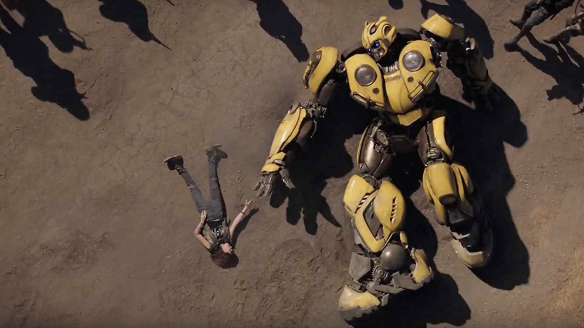 movie-review-bumblebee