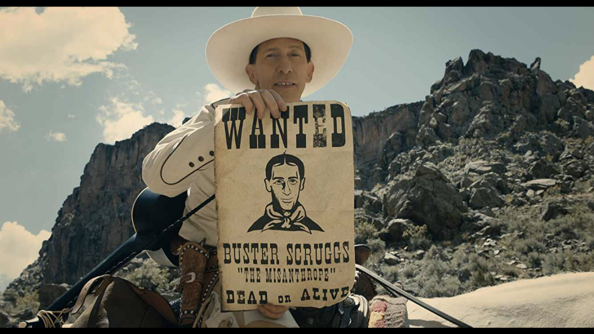 movie-review-the-ballad-of-buster-scruggs