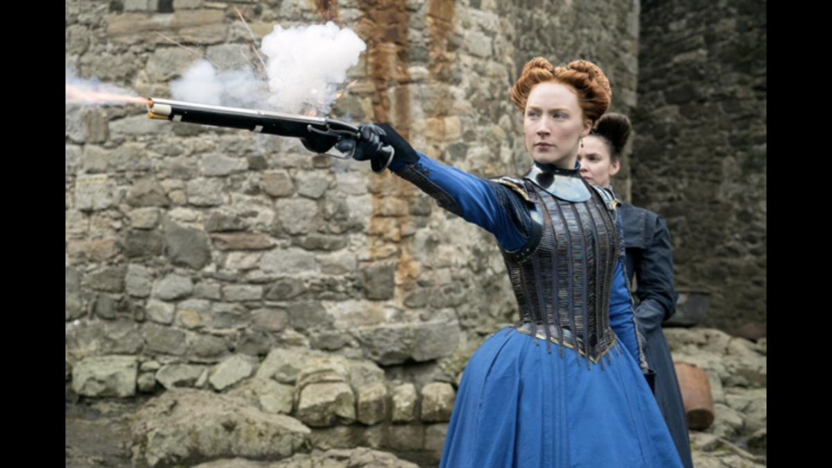 movie-review-mary-queen-of-scots