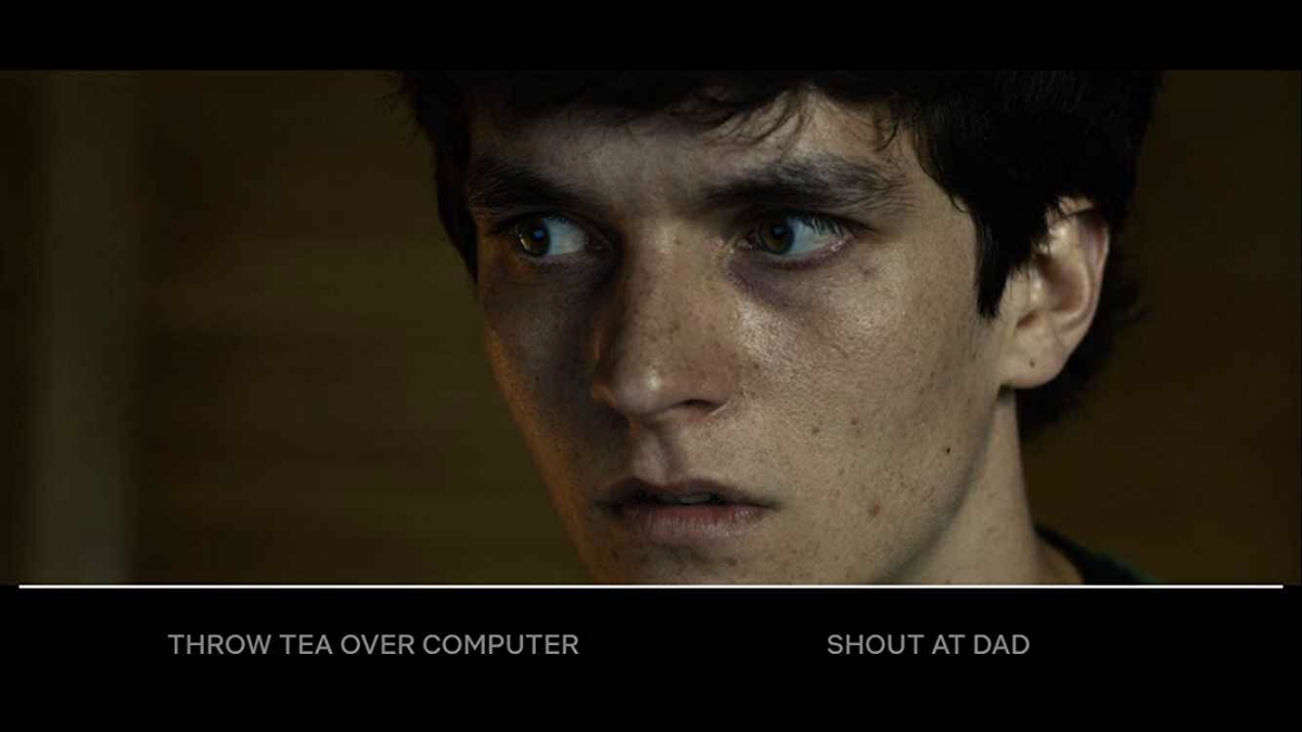 movie-review-black-mirror-bandersnatch