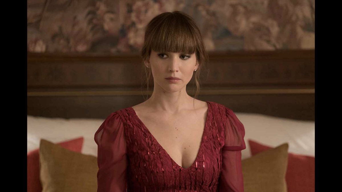 movie-review-red-sparrow